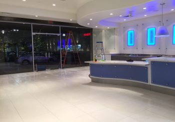 Ice Cream Bar and Store Final Post Construction Cleaning Service in Dallas Texas 004 1c7cc1e161d1f3b8902c209f0cf5b8d1 350x245 100 crop Ice Cream Store Final Post Construction Cleaning Service in Dallas, TX