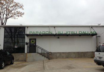 Jiu Jitsu Dojo in Dallas Janitorial Cleaning Service 01 20b894639c0f8f63e30af5afebf7599a 350x245 100 crop Jiu Jitsu Dojo in Dallas   Janitorial Cleaning Service