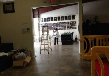 Jiu Jitsu Dojo in Dallas Janitorial Cleaning Service 06 47fdf19cc956e8490a795574be41905e 350x245 100 crop Jiu Jitsu Dojo in Dallas   Janitorial Cleaning Service