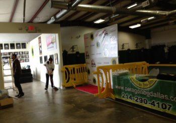 Jiu Jitsu Dojo in Dallas Janitorial Cleaning Service 11 29f26e105ba5fb4039fcc0fb3260a734 350x245 100 crop Jiu Jitsu Dojo in Dallas   Janitorial Cleaning Service
