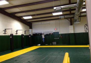 Jiu Jitsu Dojo in Dallas Janitorial Cleaning Service 12 0d2268272020d8b8615429d5176e0a89 350x245 100 crop Jiu Jitsu Dojo in Dallas   Janitorial Cleaning Service