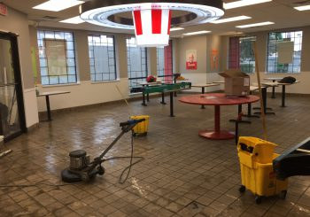 KFC Fast Food Restaurant Post Construction Cleaning in Dallas TX 002 ffcdf3d441a6873590c440e94091d29e 350x245 100 crop KFC Fast Food Restaurant Post Construction Cleaning in Dallas, TX
