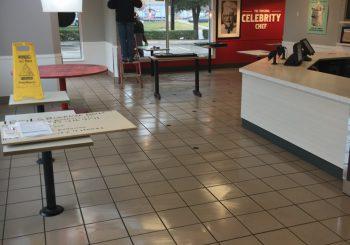 KFC Fast Food Restaurant Post Construction Cleaning in Dallas TX 015 66ca7aae9ab61375469b11160447f130 350x245 100 crop KFC Fast Food Restaurant Post Construction Cleaning in Dallas, TX