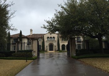 Large Mansion in Dallas TX Move out Deep Clean Up 029 91e6b00f1756e27b6f8a14d4c77c29e9 350x245 100 crop Large Mansion in Dallas TX Move out Deep Clean Up