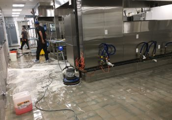Lockheed Martin Floors Construction Clean Up in Dallas TX 002 bc67b99bb69c1c4bc48b630190979b63 350x245 100 crop Lockheed Martin Floors Construction Clean Up in Dallas, TX