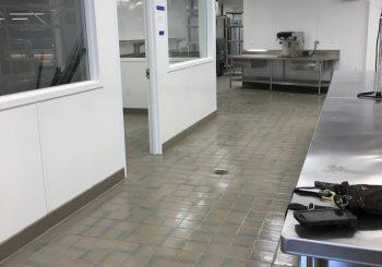 Lockheed Martin Floors Construction Clean Up in Dallas TX 003 821bb0e12936c29bffa9f9d746432250 350x245 100 crop Lockheed Martin Floors Construction Clean Up in Dallas, TX