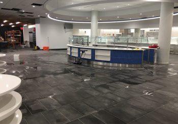 Lockheed Martin Floors Construction Clean Up in Dallas TX 005 df57738af654604f4f3bdd6c17415996 350x245 100 crop Lockheed Martin Floors Construction Clean Up in Dallas, TX