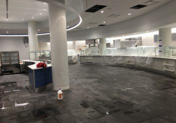 Lockheed Martin Floors Construction Clean Up in Dallas TX 006 5e6d7eae08723173ef46b70169eeba3c 350x245 100 crop Lockheed Martin Floors Construction Clean Up in Dallas, TX