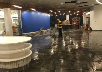 Lockheed Martin Floors Construction Clean Up in Dallas TX 008 f86bd447601a5787e140c22cc6b16f37 350x245 100 crop Lockheed Martin Floors Construction Clean Up in Dallas, TX