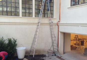 Mansion Final Post Construction Cleaning in Highland Park TX 16 be9c9d43b827324400805a4de48effbb 350x245 100 crop Mansion Final Post Construction Cleaning in Highland Park, TX