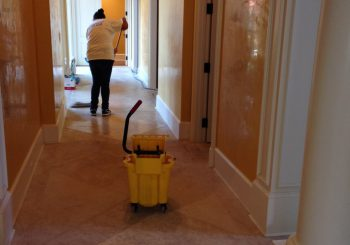 Mansion Final Post Construction Cleaning in Highland Park TX 26 59866bd964f3d16a2b943e09db628365 350x245 100 crop Mansion Final Post Construction Cleaning in Highland Park, TX
