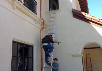 Mansion Final Post Construction Cleaning in Highland Park TX 30 6bd1c62f627707f2ea27b52ffd740680 350x245 100 crop Mansion Final Post Construction Cleaning in Highland Park, TX