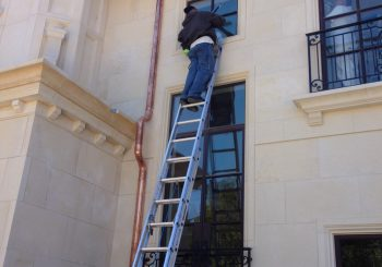 Mansion Final Post Construction Cleaning in Highland Park TX 38 b97eb47621b6ba15c100b6a19bf0f24e 350x245 100 crop Mansion Final Post Construction Cleaning in Highland Park, TX