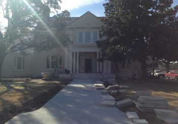 Mansion Post Construction Clean Up Service in Highland Park TX 49 729bef2261f828658bdb90136c75a05b 350x245 100 crop Mansion Post Construction Clean Up Service in Highland Park, TX