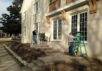 Mansion Post Construction Clean Up Service in Highland Park TX 61 01b94a7b3fad7d7555d7acc568856996 350x245 100 crop Mansion Post Construction Clean Up Service in Highland Park, TX