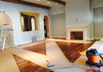 Mansion Post Construction Cleanup Service in Highland Park Texas 003 6b7aa276f68772570209ed34d9df0123 350x245 100 crop Mansion Post Construction Cleaning in Highland Park, TX