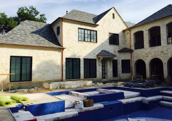 Mansion Post Construction Cleanup Service in Highland Park Texas 016 0b1e334988d56e6425feca5aac359f50 350x245 100 crop Mansion Post Construction Cleaning in Highland Park, TX