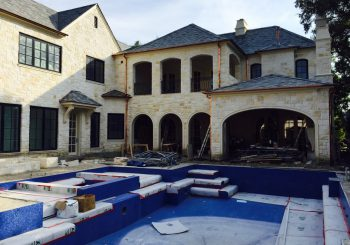 Mansion Post Construction Cleanup Service in Highland Park Texas 017 639486a712c7fb726079eebed6844567 350x245 100 crop Mansion Post Construction Cleaning in Highland Park, TX