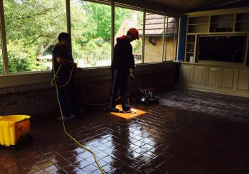 Mansion Remodeling Custom Cleaning Service in Highland Park TX 23 73595e719fdcf2b2133fed3d6b9714d2 350x245 100 crop Mansion Remodeling Custom Cleaning Service in Highland Park, TX