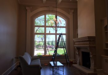 Mansion Rough Post Construction Clean Up Service in Westlake TX 004 ae4bd732e694f53aefde48248bc0f1ff 350x245 100 crop Mansion Rough Post Construction Clean Up Service in Westlake, TX