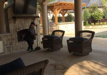 Mansion Rough Post Construction Clean Up Service in Westlake TX 015 153882bbbff101a3308165c6217993a3 350x245 100 crop Mansion Rough Post Construction Clean Up Service in Westlake, TX