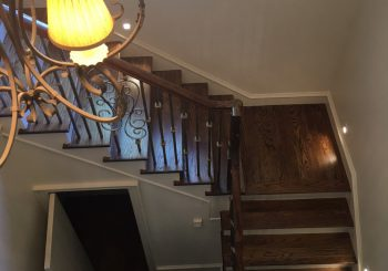 Mansion Rough Post Construction Clean Up Service in Westlake TX 018 60c65d87d5ef308c66175189cc2714c7 350x245 100 crop Mansion Rough Post Construction Clean Up Service in Westlake, TX