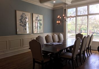 Mansion Rough Post Construction Clean Up Service in Westlake TX 029 5f62898a363bc2bc87def8b14a6ae1ea 350x245 100 crop Mansion Rough Post Construction Clean Up Service in Westlake, TX