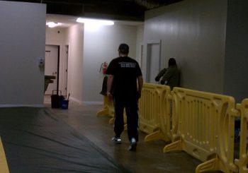 Martial Arts Gym Post Construction Clean Up 007 6394868de2d52b983b483fd035b85132 350x245 100 crop Martial Arts/Gym Post Construction Cleanup