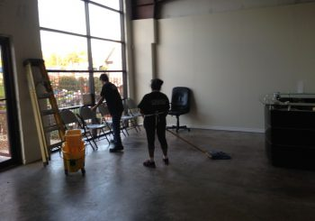 Martial Arts Gym Post Construction Clean Up 017 7e63f22cc881f7098ef781ebd8571695 350x245 100 crop Martial Arts/Gym Post Construction Cleanup