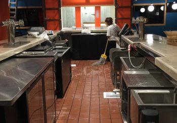 Mattitos Restaurant Final Post Construction Cleaning in Lewisville Texas 020 b5f823410c03f157c3503c1e5a55d895 350x245 100 crop Mattitos Restaurant Final Construction Clean Up in Lewisville, TX