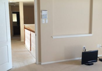 Move in Move Out Cleanup Dallas Maids Cleaning Service in Allen TX 05 9876d4158e29f32c136824d4b8498397 350x245 100 crop Move in Move Out Cleanup, Dallas Maids Cleaning Service in Allen, TX
