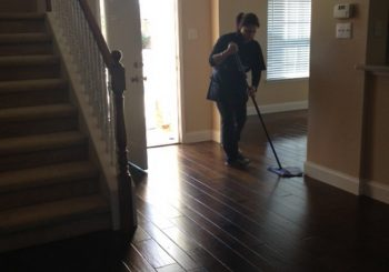Move in Move Out Cleanup Dallas Maids Cleaning Service in Allen TX 11 e5be3a9fe7b01c777ebaa0ba346bab92 350x245 100 crop Move in Move Out Cleanup, Dallas Maids Cleaning Service in Allen, TX