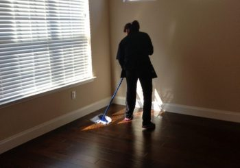 Move in Move Out Cleanup Dallas Maids Cleaning Service in Allen TX 14 936bbb4ada6a58750b8a3961282b3d9b 350x245 100 crop Move in Move Out Cleanup, Dallas Maids Cleaning Service in Allen, TX