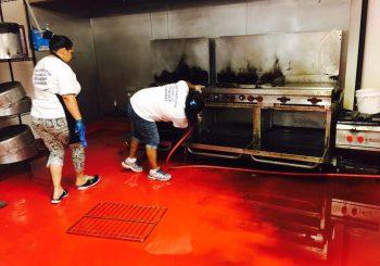 My Fit Food Kitchen Heavy Duty Deep Cleaning in Dallas TX 012 42ed89e8c8868b5f5362722870554315 350x245 100 crop My Fit Food Kitchen Heavy Duty Deep Cleaning in Dallas, TX
