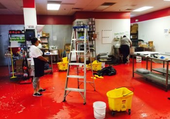 My Fit Food Kitchen Heavy Duty Deep Cleaning in Dallas TX 016 35187dda5074116b27339e057f61d237 350x245 100 crop My Fit Food Kitchen Heavy Duty Deep Cleaning in Dallas, TX
