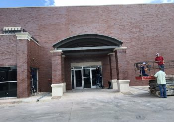 Myrtle Wilks Community Center Final Post Construction Cleaning in Cisco Texas 001 8d5f3ce7ad5e3823beec662e65d5bde0 350x245 100 crop Community Center Final Post Construction Cleaning in Cisco, TX