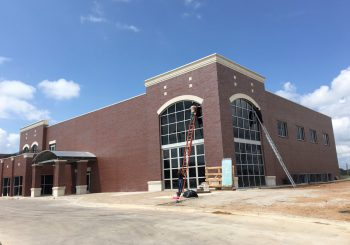 Myrtle Wilks Community Center Final Post Construction Cleaning in Cisco Texas 005 459d6342485dba5aea334ed799a2c6e2 350x245 100 crop Community Center Final Post Construction Cleaning in Cisco, TX