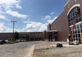 Myrtle Wilks Community Center Final Post Construction Cleaning in Cisco Texas 006 d0c93f507760caaaf6c93fabfb73ab91 350x245 100 crop Community Center Final Post Construction Cleaning in Cisco, TX