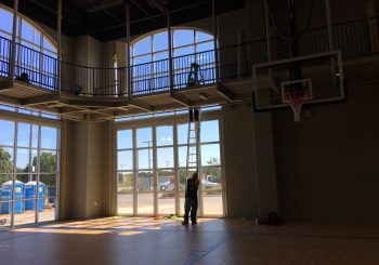 Myrtle Wilks Community Center Final Post Construction Cleaning in Cisco Texas 014 fc8ca6dfb453d3a0440394bf447aaaa9 350x245 100 crop Community Center Final Post Construction Cleaning in Cisco, TX