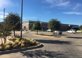 Myrtle Wilks Community Center Final Post Construction Cleaning in Cisco Texas 015 77633409be7d08236d806bad822f0043 350x245 100 crop Community Center Final Post Construction Cleaning in Cisco, TX