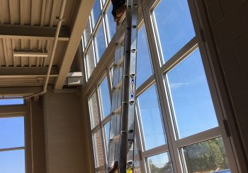 Myrtle Wilks Community Center Final Post Construction Cleaning in Cisco Texas 016 986c156f5cde93f57a1e142675c1c28d 350x245 100 crop Community Center Final Post Construction Cleaning in Cisco, TX