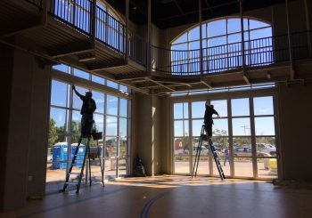Myrtle Wilks Community Center Final Post Construction Cleaning in Cisco Texas 022 043d7e031bfde4008dcc98cbc293ffc7 350x245 100 crop Community Center Final Post Construction Cleaning in Cisco, TX