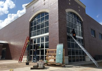 Myrtle Wilks Community Center Post Construction Cleaning in Cisco TX 005 9f7679a69106d9a7b1d6395b10cca1e0 350x245 100 crop Myrtle Wilks Community Center Post Construction Cleaning in Cisco, TX