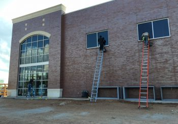 Myrtle Wilks Community Center Post Construction Cleaning in Cisco TX 008 279f0d1ee472733369915d4d76f07b7b 350x245 100 crop Myrtle Wilks Community Center Post Construction Cleaning in Cisco, TX