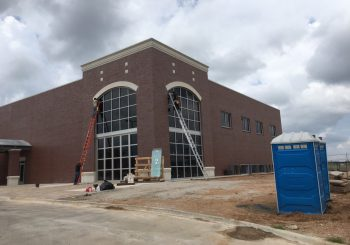 Myrtle Wilks Community Center Post Construction Cleaning in Cisco TX 028 9f770c3280ecf5fb8f203dde7c219e1b 350x245 100 crop Myrtle Wilks Community Center Post Construction Cleaning in Cisco, TX