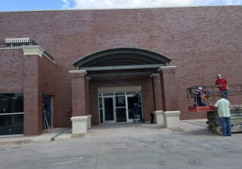 Myrtle Wilks Community Center Post Construction Cleaning in Cisco TX 029 09d54efebb33ef25e9c933b2d0691932 350x245 100 crop Myrtle Wilks Community Center Post Construction Cleaning in Cisco, TX