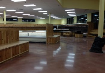National Grocery Store Chain Final Post Construction Cleaning in Denver CO 03 4db3a69c96d60a0a605bab52ba483517 350x245 100 crop Grocery Store Chain Final Post Construction Cleaning in Denver, CO