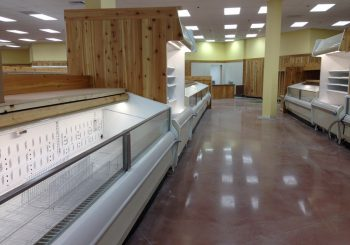 National Grocery Store Chain Final Post Construction Cleaning in Denver CO 19 a1044495fce03bf4294e574bc6d61364 350x245 100 crop Grocery Store Chain Final Post Construction Cleaning in Denver, CO