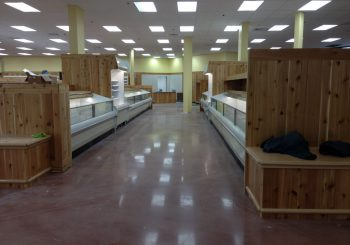National Grocery Store Chain Final Post Construction Cleaning in Denver CO 27 e5f298e998bf95ead125810bb1c12e94 350x245 100 crop Grocery Store Chain Final Post Construction Cleaning in Denver, CO