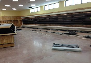 National Supermarket Chain Rough Post Construction Cleaning in Denver CO 17 0d51716bf1f19acbb9c5307e29490e4b 350x245 100 crop National Grocery Store Chain Rough Post Construction Cleaning in, Denver, CO